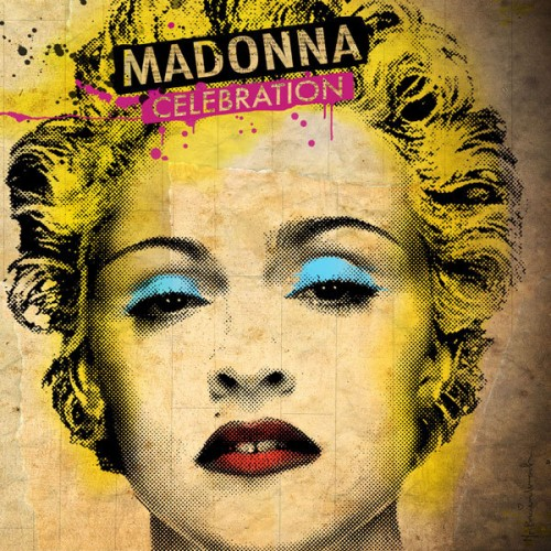 madonna-greatest-hits-album-celebration-cover