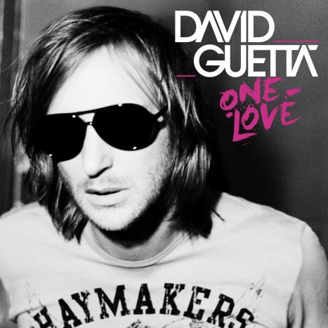 David_Guetta_-_One_Love_(Official_Album_Cover)