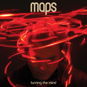 maps_turning_the_mind_300