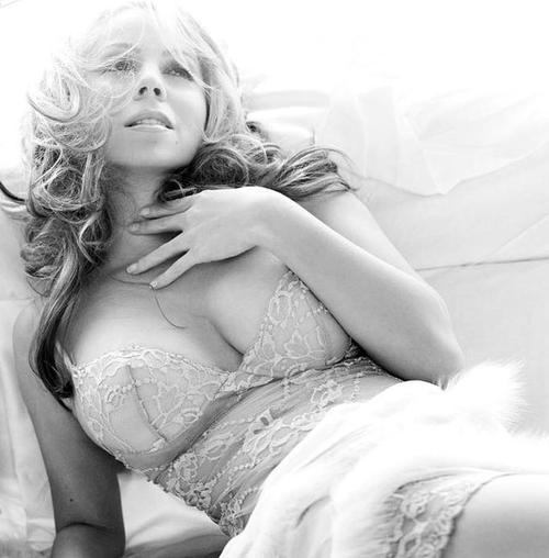 Mariah+Carey+002edit