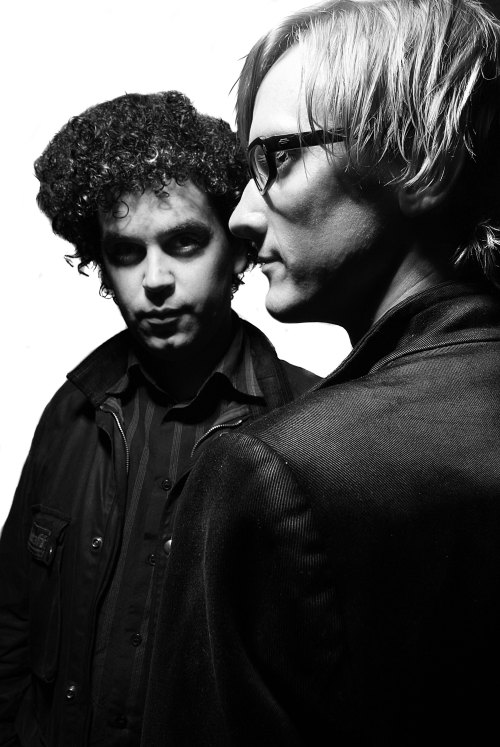 simian_mobile_disco-photo