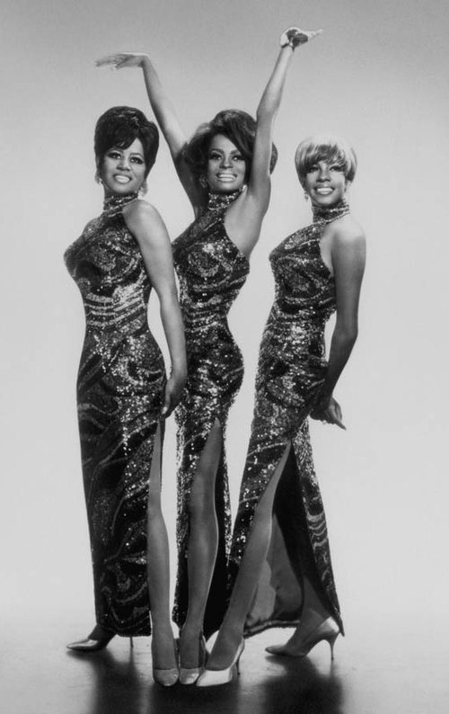 The+Supremes++HQ+1