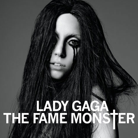 gaga_fame_monster_cd_cvr_2