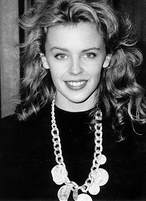 minogue.gal