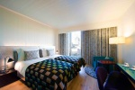 missoni-hotel-edinburgh-6