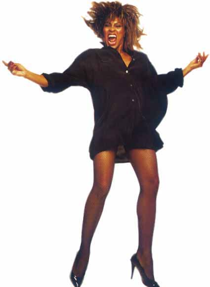 Nubile teens short skirts apologise, but