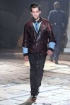 Vivienne+Westwood+Menswear+Fall+2010+Collection+10