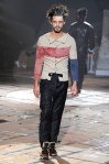 Vivienne+Westwood+Menswear+Fall+2010+Collection+11