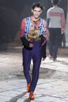 Vivienne+Westwood+Menswear+Fall+2010+Collection+12