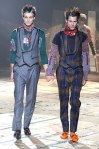 Vivienne+Westwood+Menswear+Fall+2010+Collection+13