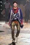 Vivienne+Westwood+Menswear+Fall+2010+Collection+14