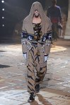 Vivienne+Westwood+Menswear+Fall+2010+Collection+16
