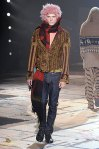 Vivienne+Westwood+Menswear+Fall+2010+Collection+17