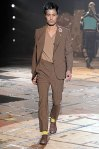 Vivienne+Westwood+Menswear+Fall+2010+Collection+21