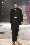 Vivienne+Westwood+Menswear+Fall+2010+Collection+24