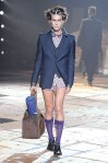Vivienne+Westwood+Menswear+Fall+2010+Collection+25