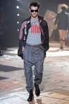 Vivienne+Westwood+Menswear+Fall+2010+Collection+26