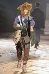 Vivienne+Westwood+Menswear+Fall+2010+Collection+27