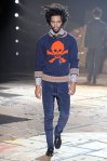 Vivienne+Westwood+Menswear+Fall+2010+Collection+29