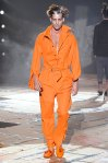 Vivienne+Westwood+Menswear+Fall+2010+Collection+32