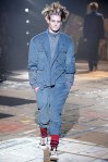 Vivienne+Westwood+Menswear+Fall+2010+Collection+35