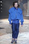 Vivienne+Westwood+Menswear+Fall+2010+Collection+36