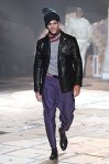 Vivienne+Westwood+Menswear+Fall+2010+Collection+38