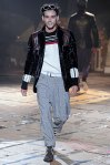 Vivienne+Westwood+Menswear+Fall+2010+Collection+39
