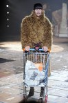 Vivienne+Westwood+Menswear+Fall+2010+Collection+40