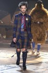 Vivienne+Westwood+Menswear+Fall+2010+Collection+41