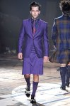 Vivienne+Westwood+Menswear+Fall+2010+Collection+42
