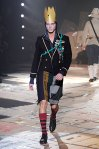 Vivienne+Westwood+Menswear+Fall+2010+Collection+45