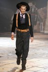 Vivienne+Westwood+Menswear+Fall+2010+Collection+48