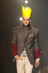 Vivienne+Westwood+Menswear+Fall+2010+Collection+49b