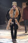 Vivienne+Westwood+Menswear+Fall+2010+Collection+51