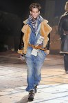 Vivienne+Westwood+Menswear+Fall+2010+Collection+52