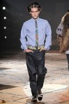 Vivienne+Westwood+Menswear+Fall+2010+Collection+54