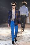 Vivienne+Westwood+Menswear+Fall+2010+Collection+55