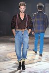 Vivienne+Westwood+Menswear+Fall+2010+Collection+56