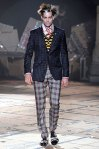 Vivienne+Westwood+Menswear+Fall+2010+Collection+57