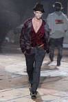 Vivienne+Westwood+Menswear+Fall+2010+Collection+7