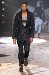 Vivienne+Westwood+Menswear+Fall+2010+Collection+9