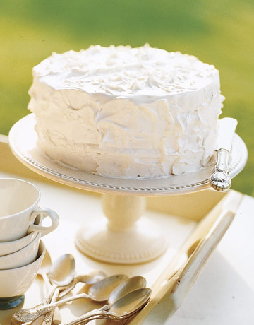 Simple White Cake Images : Best White Simple Wedding Cakes Pictures and Wallpapers ...