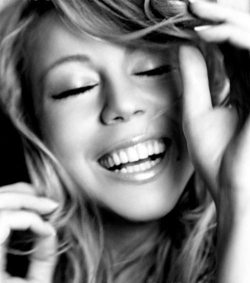 Mariah Carey - Photo Set