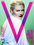 Kirsten-Dunst-V-Magazine-Cover-Photo-500x668