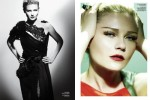 Kirsten-Dunst-V-Magazine-Photos-500x334