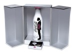coca-cola-light-karl-lagerfeld-box-set-02
