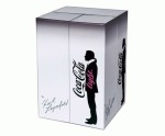 coca-cola-light-karl-lagerfeld-box-set-03
